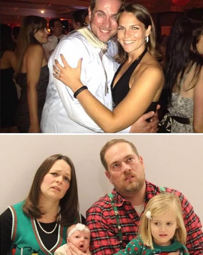 single vs parent photos 18 (1)