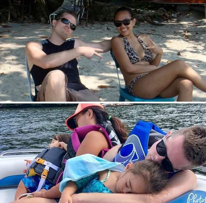 single vs parent photos 20 (1)