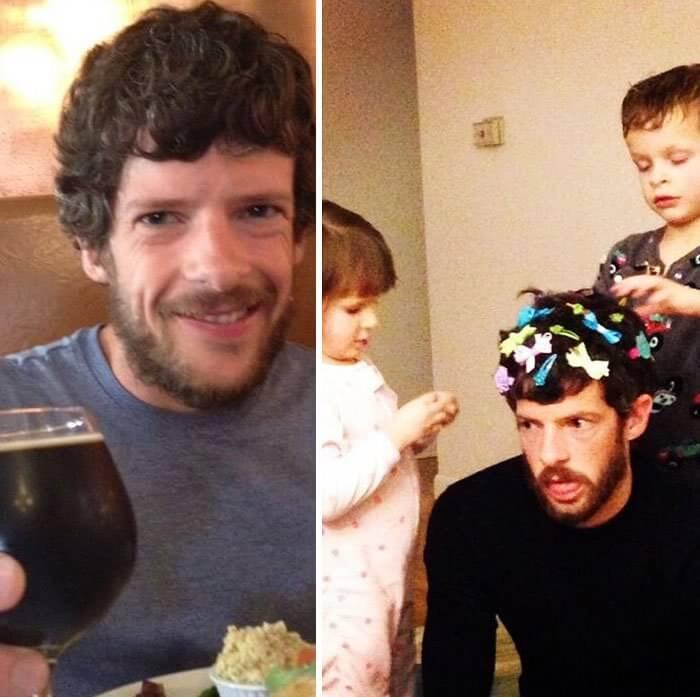 single vs parent photos 21 (1)