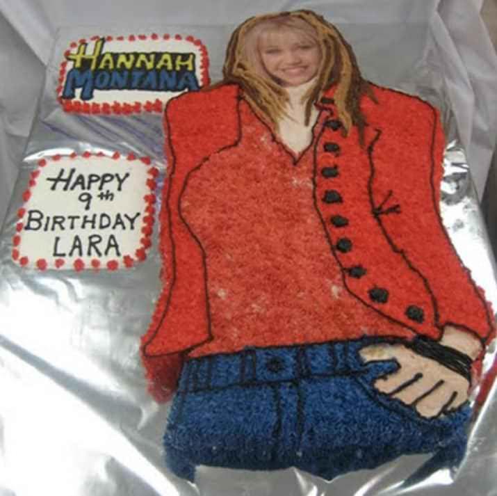 cake decorating fails 1 (1)