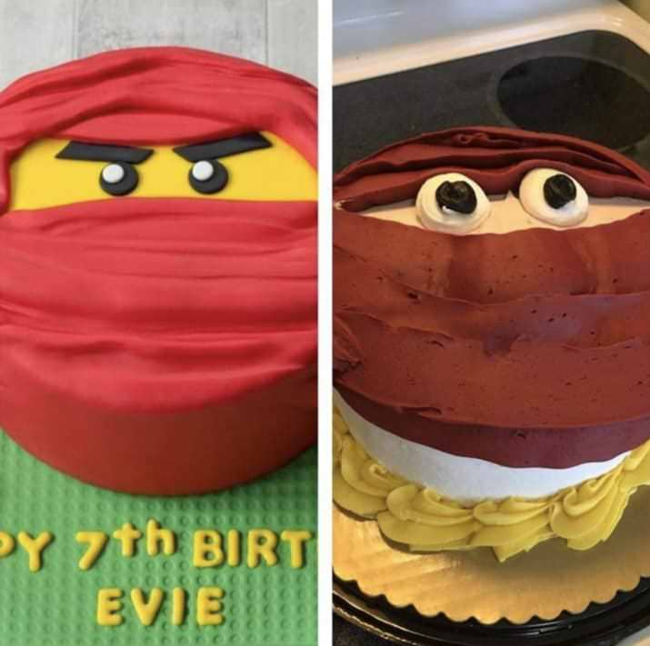 hilarious decorating cakes 10 (1)