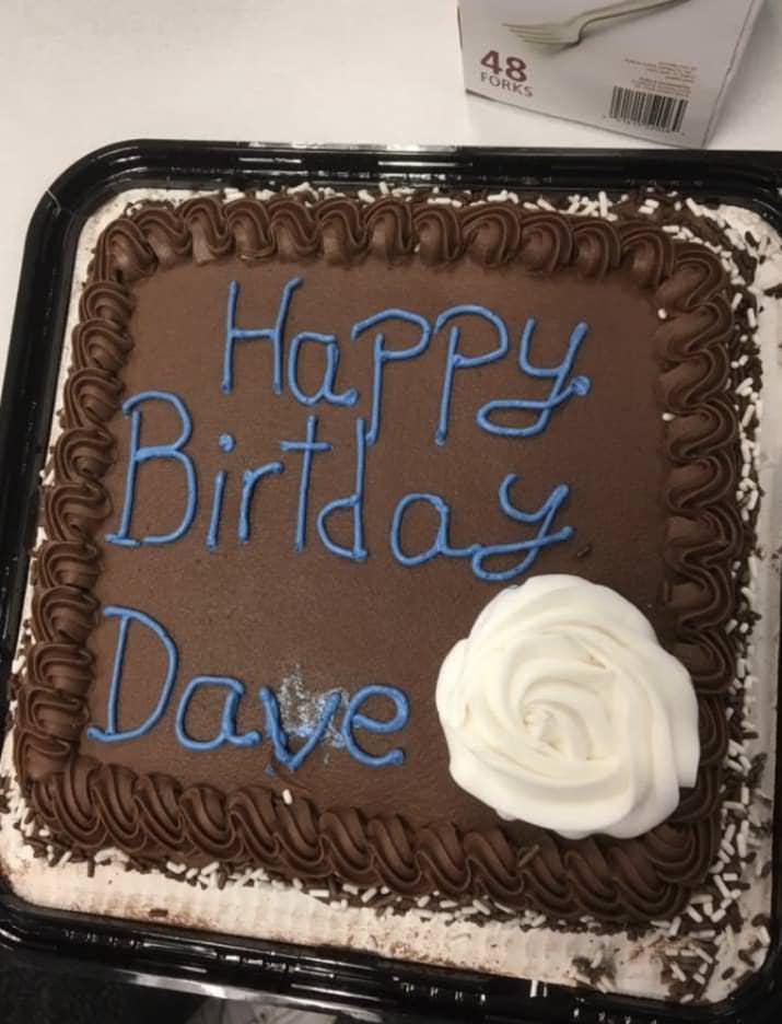 hilarious decorating cakes 11 (1)