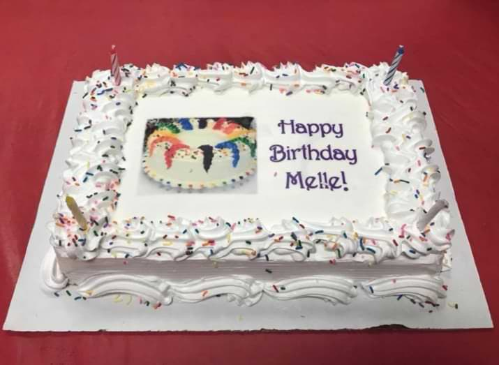 hilarious decorating cakes 13 (1)