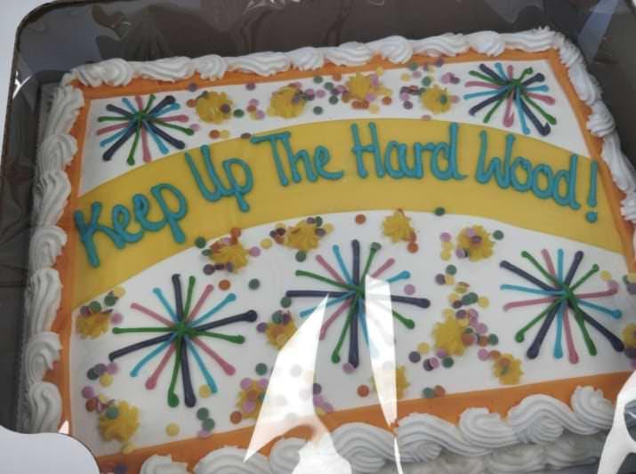 cake fails 14 (1)