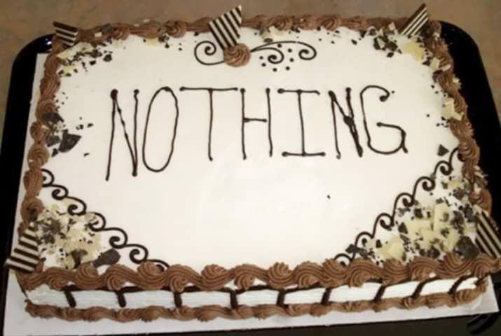 cake fails 15 (1)