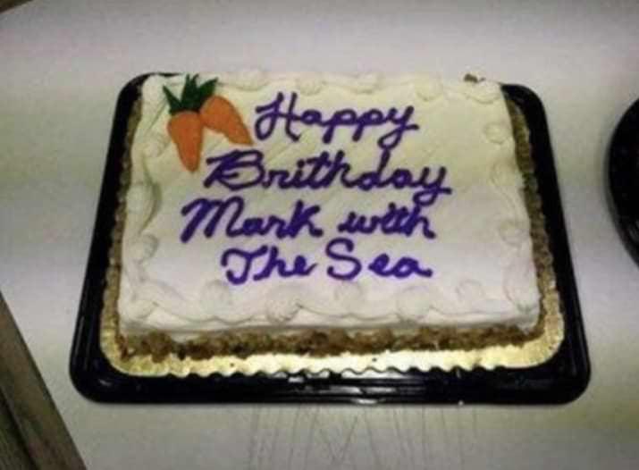 cake fails 17 (1)
