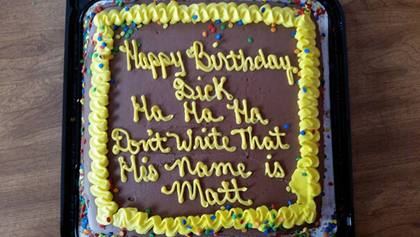 cake fails 18 (1)