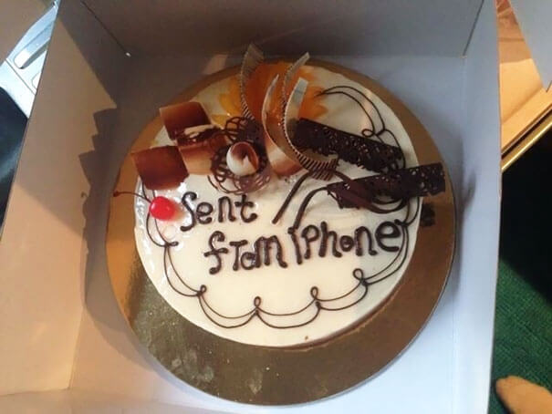 cake fails 20 (1)