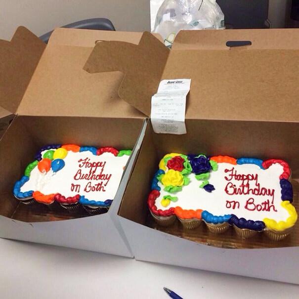 cake fails 21 (1)