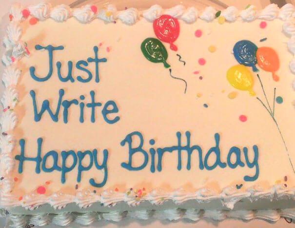cake fails 22 (1)