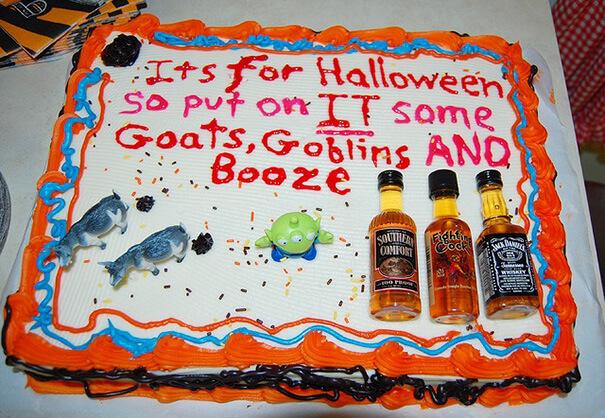 cake fails 24 (1)