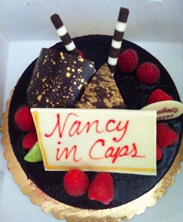 cake decorating fails 25 (1)