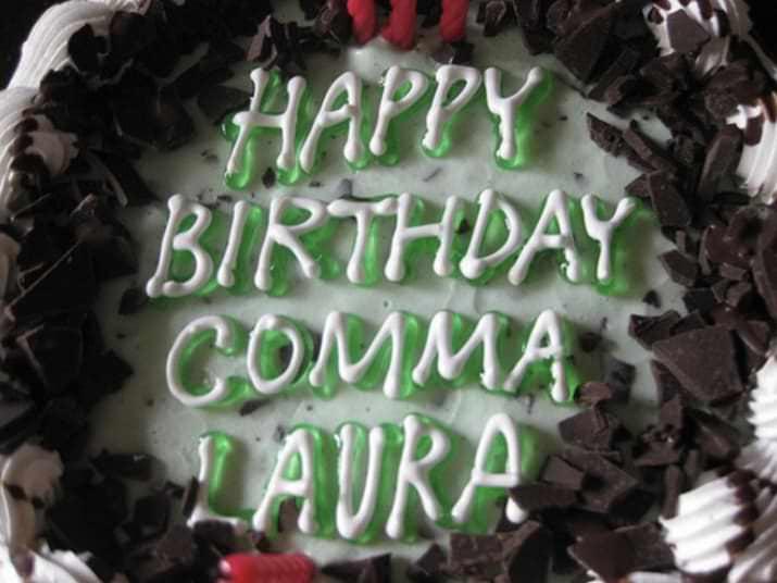cake decorating fails 3 (1)