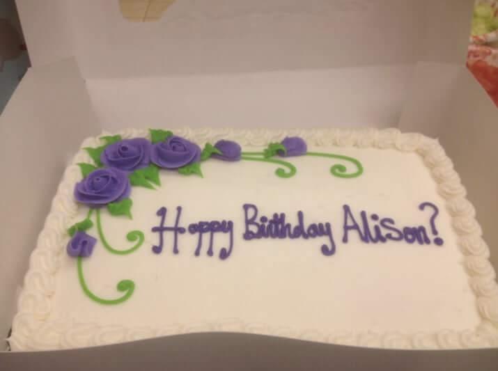 bad cake decorating 4 (1)