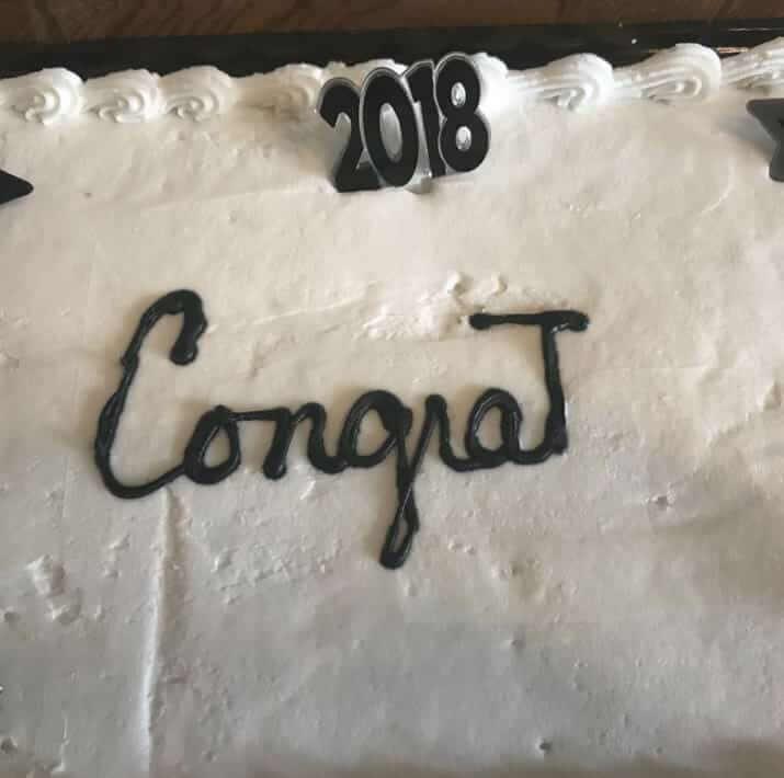 bad cake decorating 5 (1)