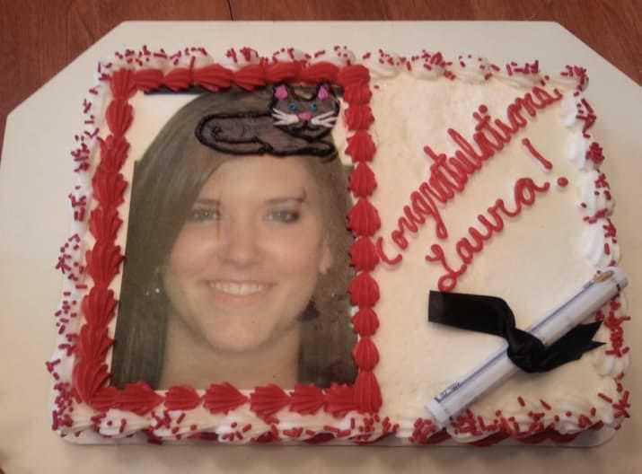 bad cake decorating 6 (1)