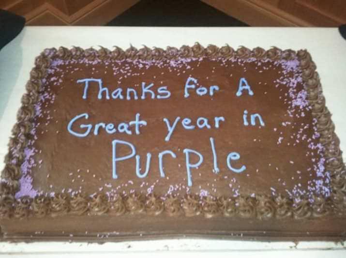 bad cake decorating 7 (1)