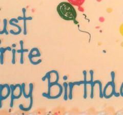 cake decorating fails feat (1)