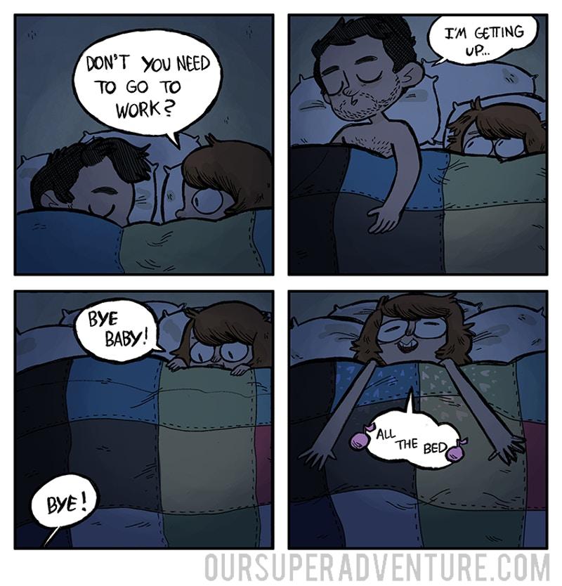 comic-long-term-relationship