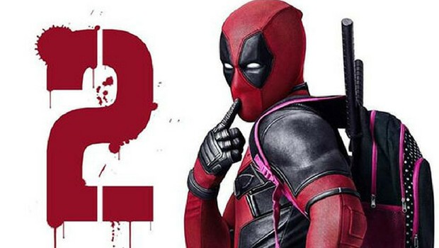 deadpool 2 end credits feat (1) (1)