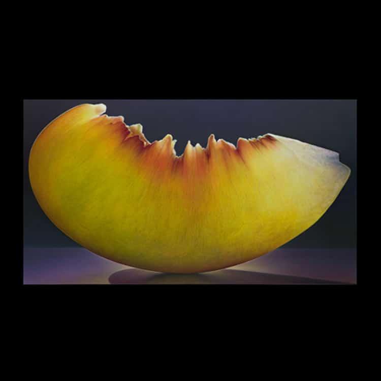 dennis wojtkiewicz detaild fruit paintings 14 (1)