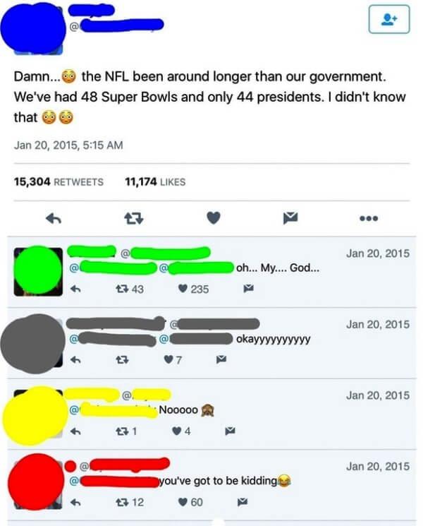 idiotic tweets 19 (1)