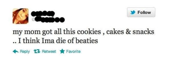 dumb tweets 2 (1)