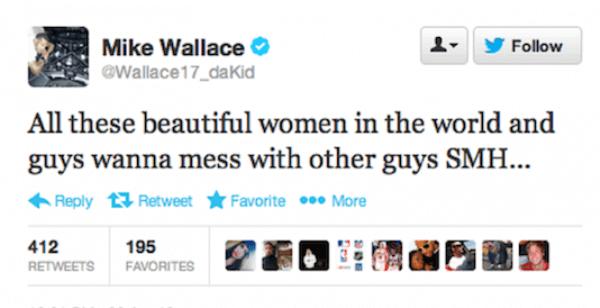 weird tweets 26 (1)