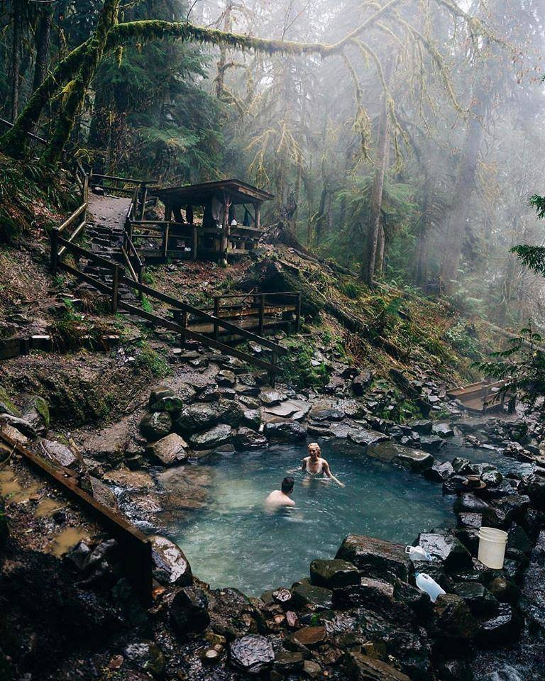 Beautiful Places In Japan Tumblr: 20 Pictures Of The Most Beautiful Places In The World