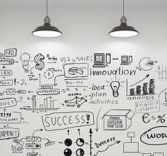 focus in startup fea (1)