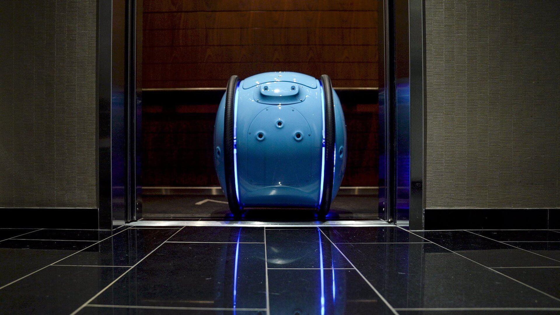 gita robot piaggo 5 (1)