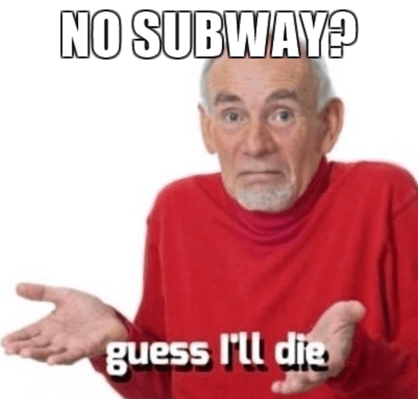 think i'll die memes 11 (1)