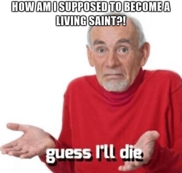 think i'll die memes 17 (1)