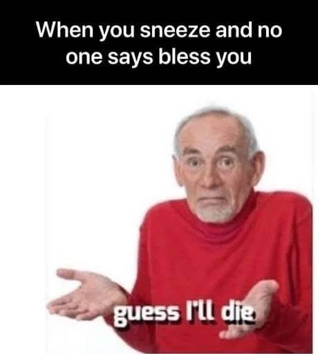 guess i'm dying memes 30 (1)