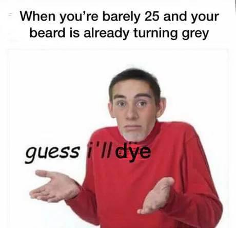 guess i'll die memes 31 (1)