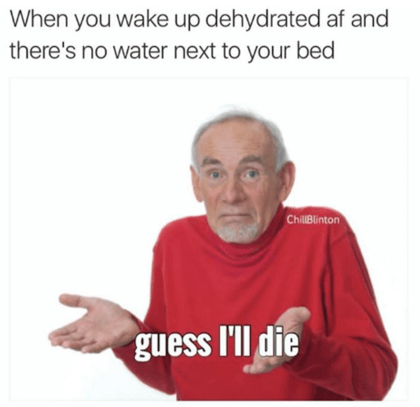 guess i will die memes 7 (1)