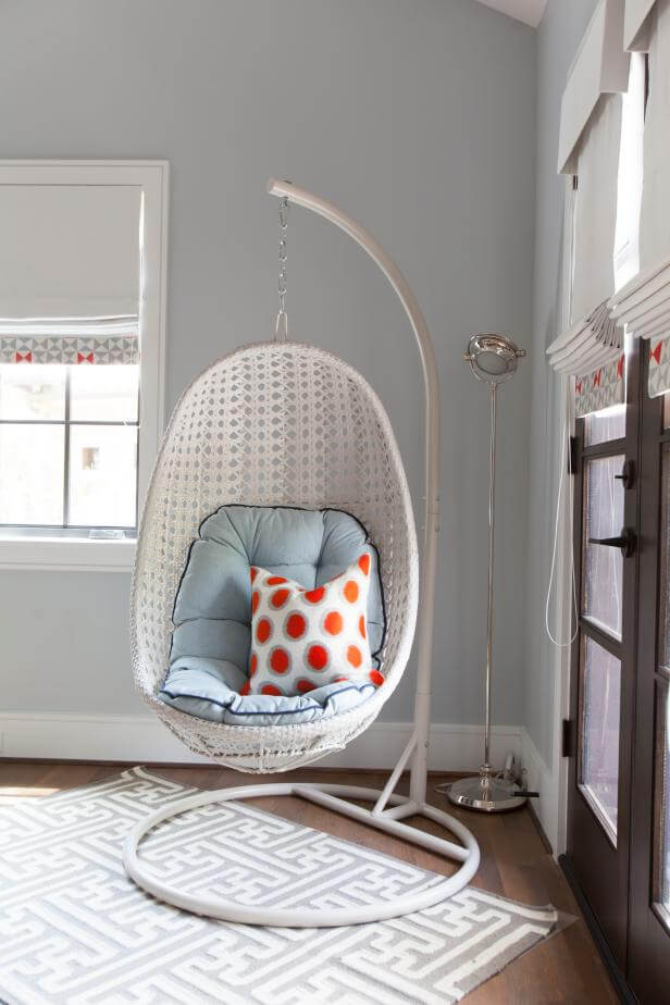 hanging chair for your bedroom 4 (1)