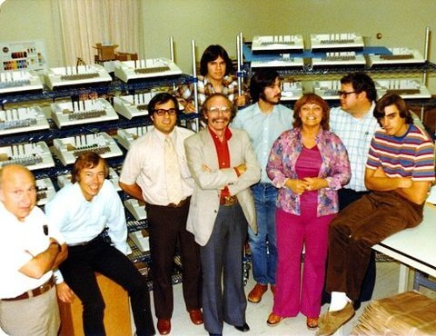 history-of-apple-in-pictures-1978