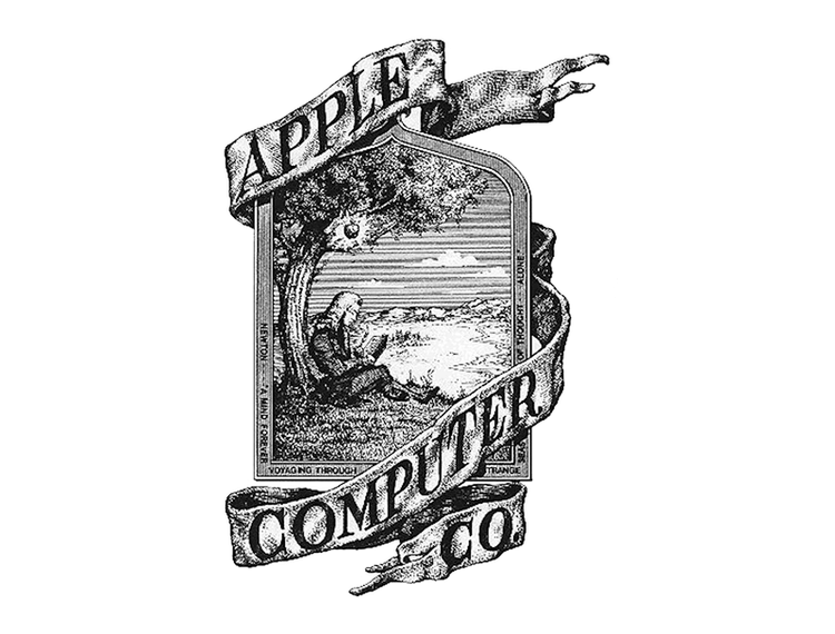 history-of-apple-in-pictures-2