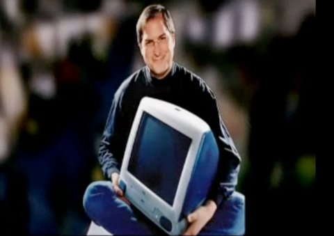 history-of-apple-in-pictures-Microsoft-invested-in-Apple