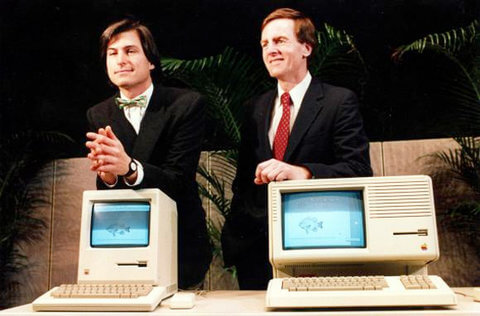 history-of-apple-in-pictures-new-ceo