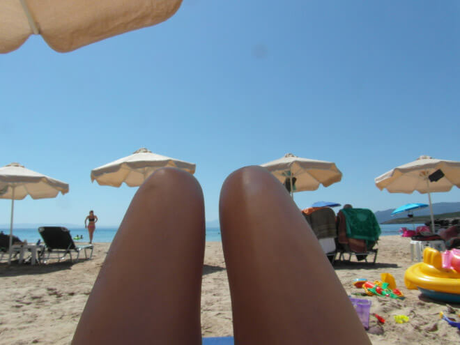 hot dogs or legs 1 (1)