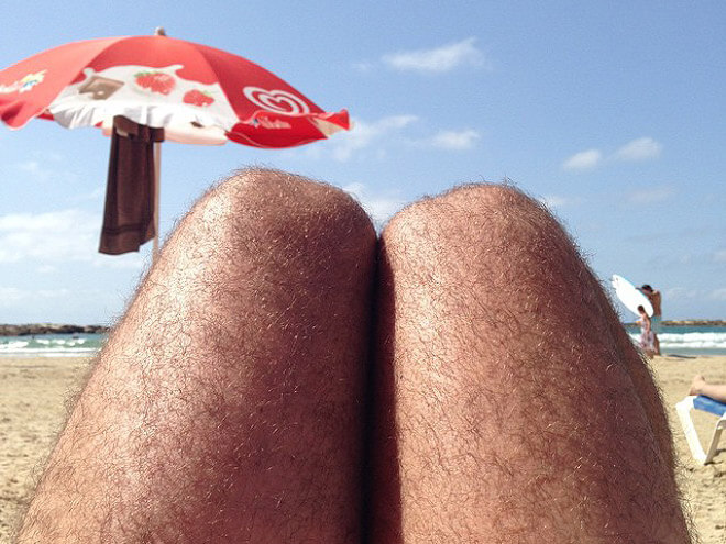 hot dog legs 20 (1)