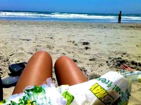 hot dogs or legs 23 (1)