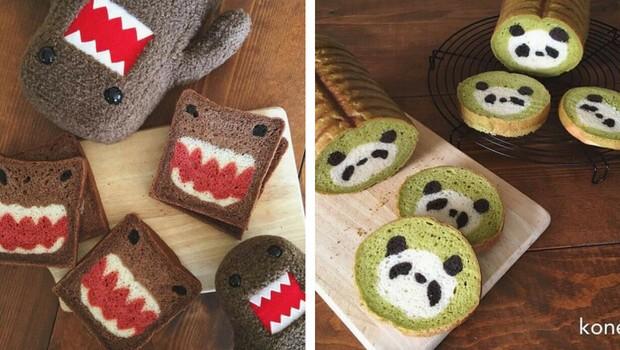 japanese mom konel bread feat (1)