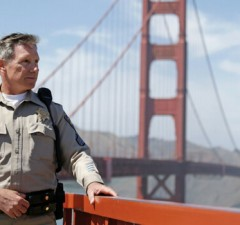 kevin briggs golden gate feat (1) (1)