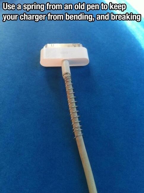 life-hacks-charger