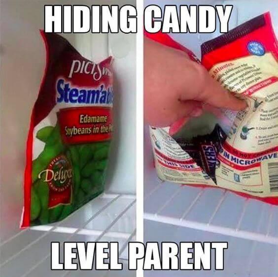 life tricks for moms 6 (1)