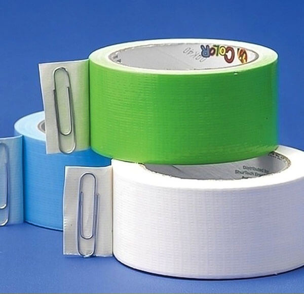life-hacks-roll-tape