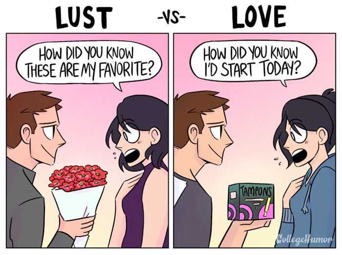 lust-vs-love-illustrations-3